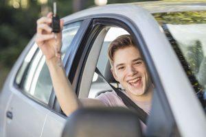 Ofertas carnet de conducir en Málaga