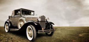 vehiculo historico
